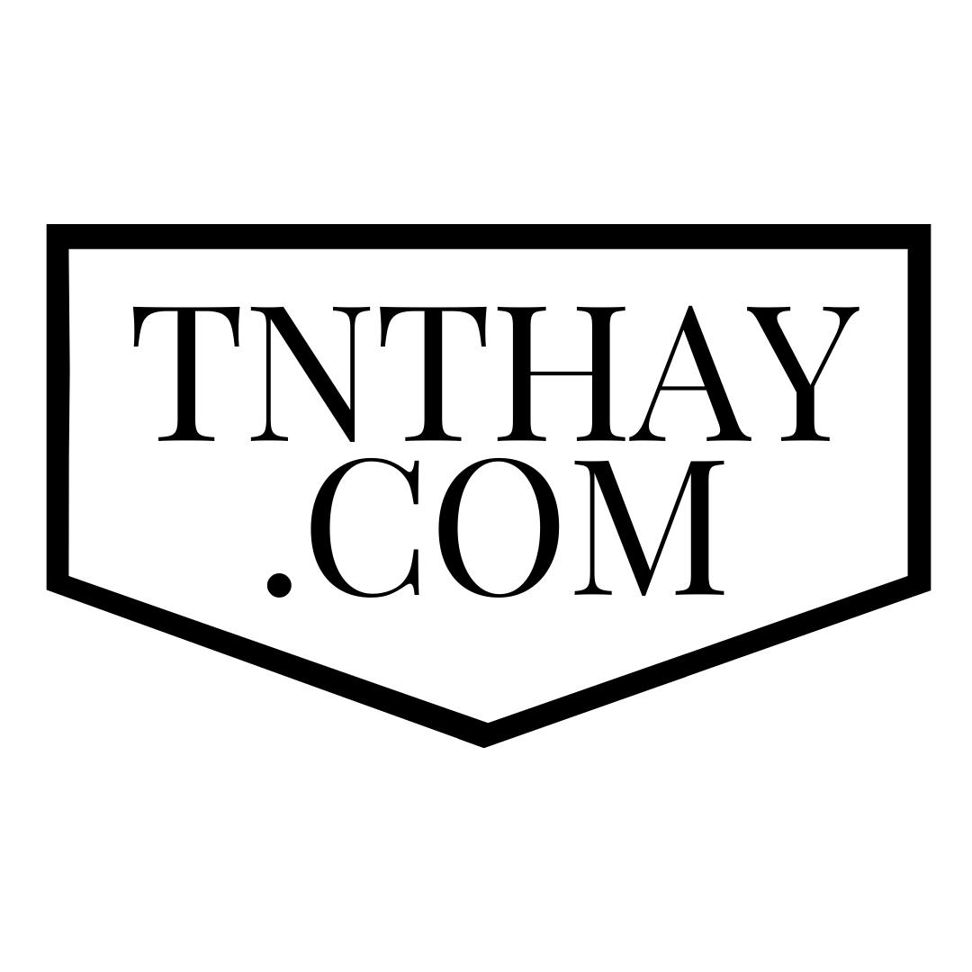 TNT Hay