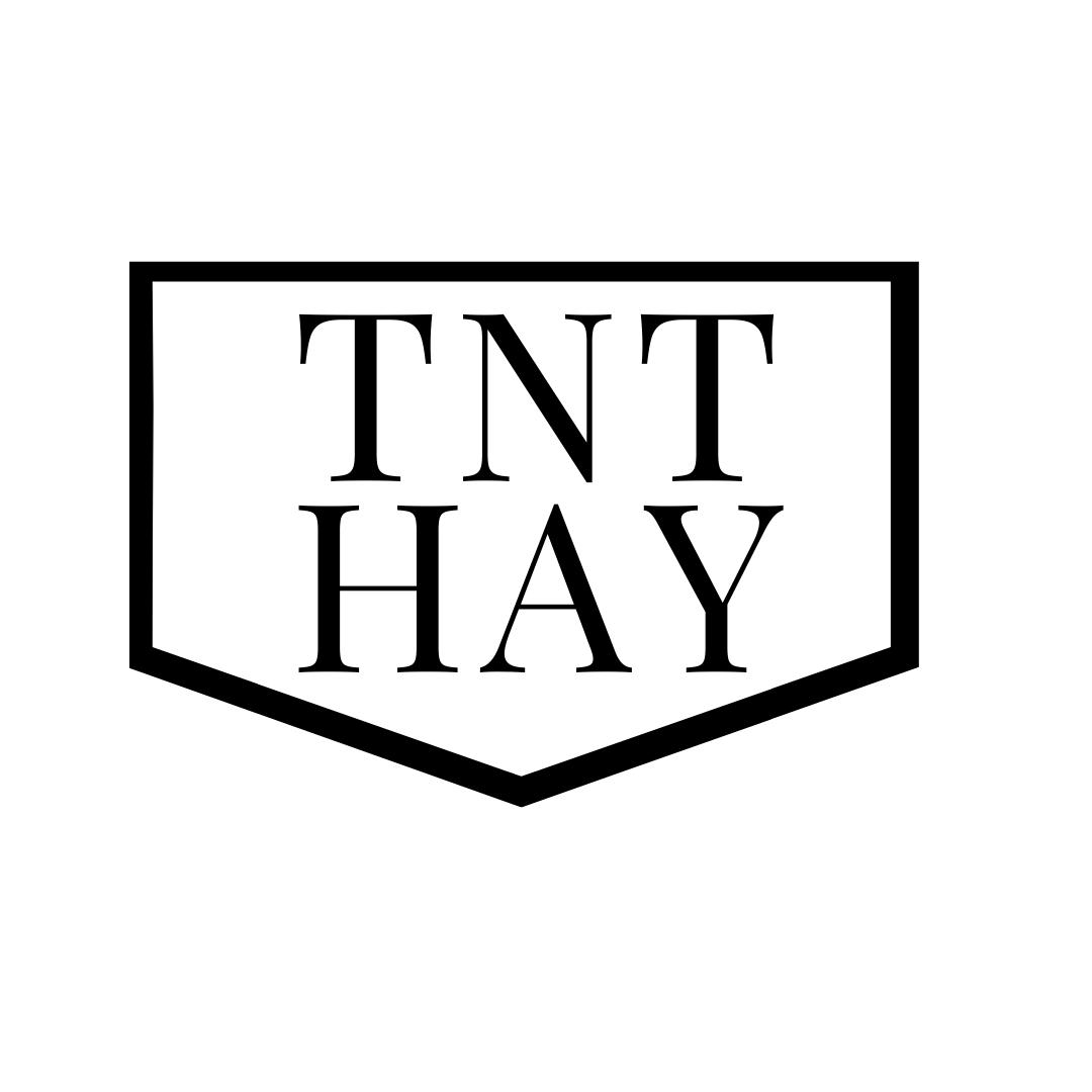TNT Hay Sales